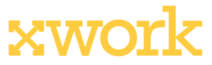 xwork logo yellow transparent-05