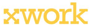 xwork logo yellow transparent-05