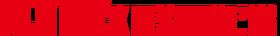 frf16_logo-1