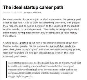 startupcareerpath