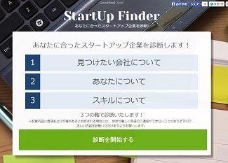 startupfinder-image