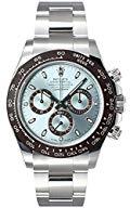 ロレックス ROLEX 腕時計 デイトナ