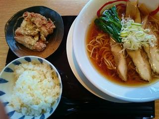 杏仁豆腐2