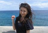hawaii2007-2