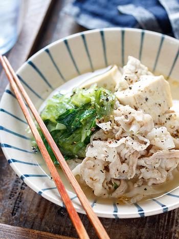 塩ダレ肉豆腐8_2