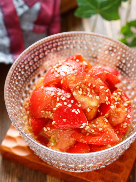 トマトオイスター2