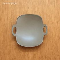 yip-bon-pss_green_2