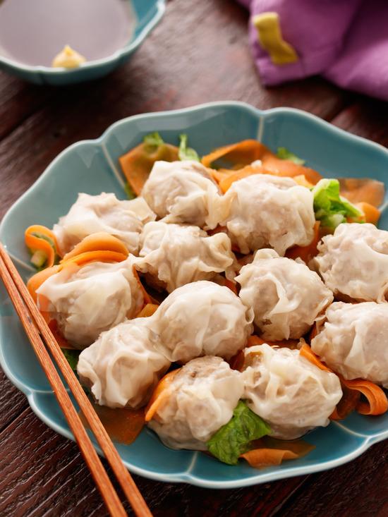 豆腐しゅうまい12