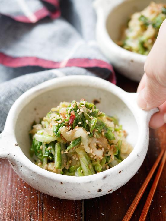 白菜和風無限2