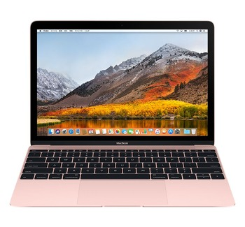 macbook-select-rose-gold-201706_GEO_JP
