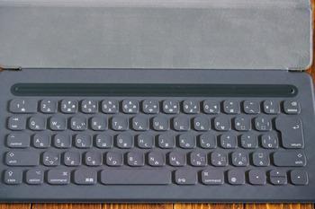 B043A64F-56AF-4B4B-A950-D54297CE1DAF