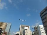 2014_01280001