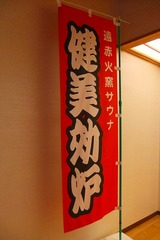 2010_10270002