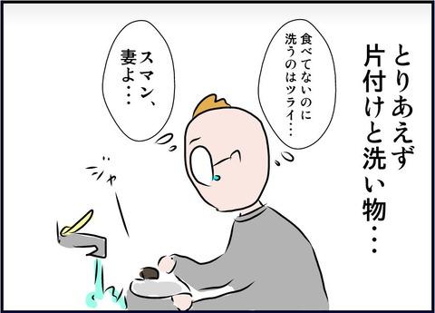 shuchod04