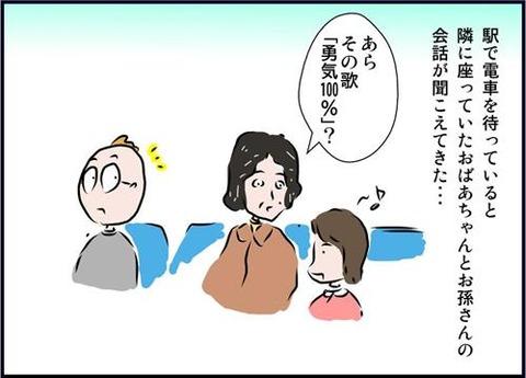 yuuki01aaa