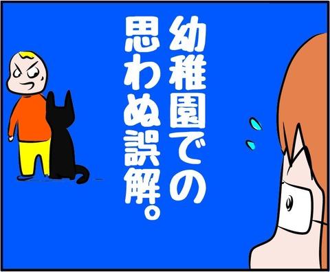 gokai00