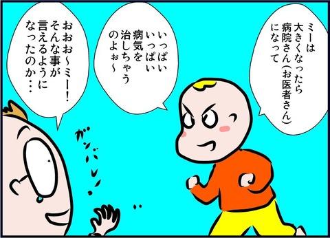 shorai01