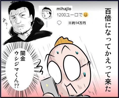mihai11