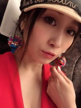 Fotor_156639883771736