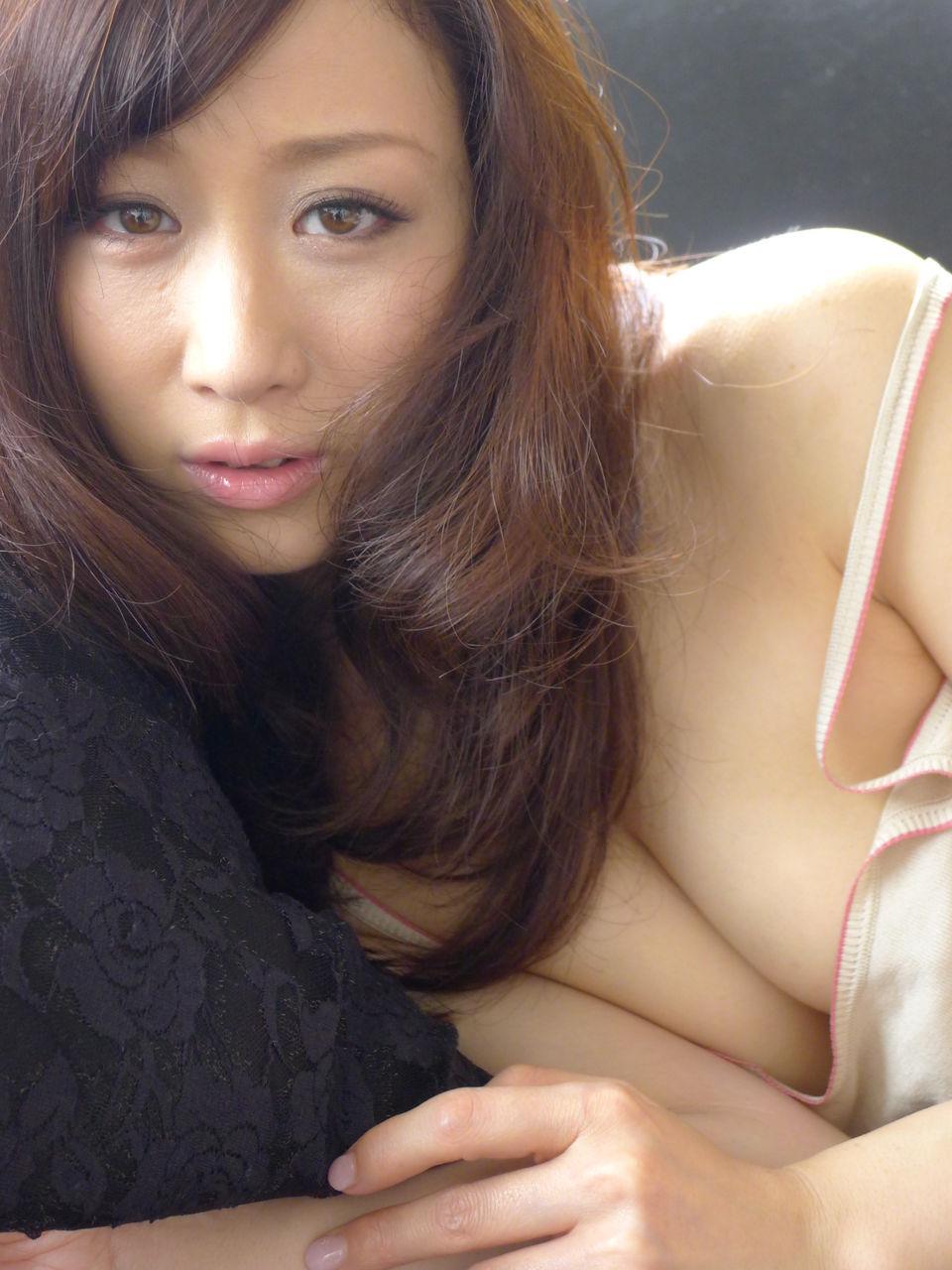 MARI MORIKAWA SM BONDAGE 5 L1220114 縺ョ繧ウ繝偵z繝シ