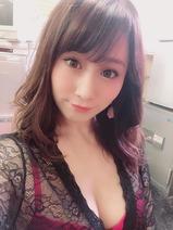 Fotor_15694705970921