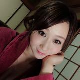 Fotor_152233371699654
