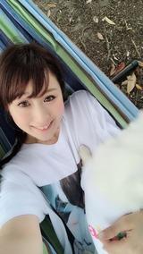 Fotor_152708512492274