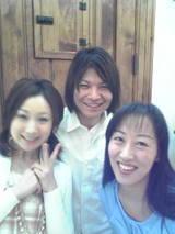 bc4c8975.jpg