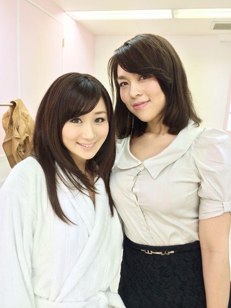Reiko Nakamori Nude Photos 6