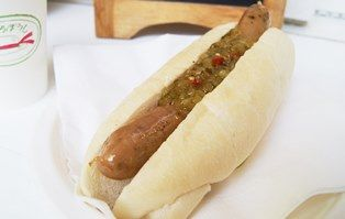hottodoggu (2)