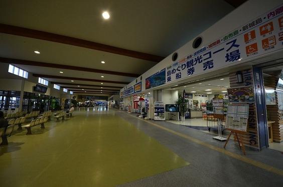 isigaki 026