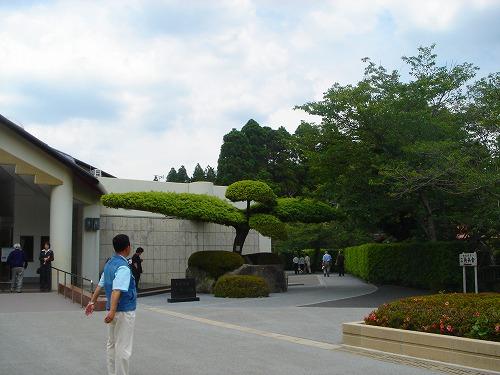 知覧平和会館2