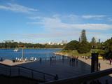シドニー湾1