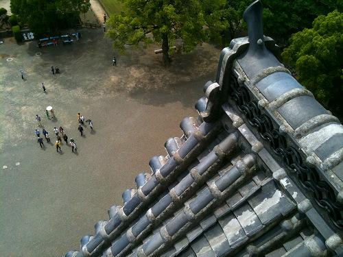熊本城13