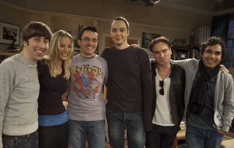 big-bang-theory-8