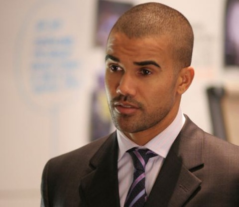 a-eye-candy-shemar-moore-4