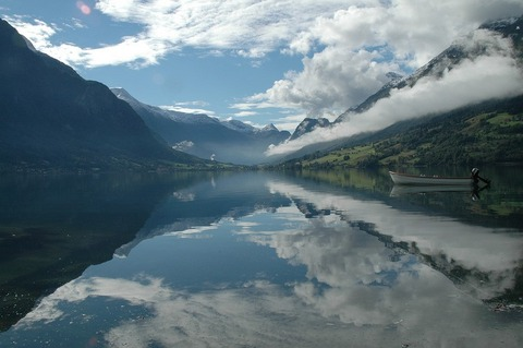 fjords42