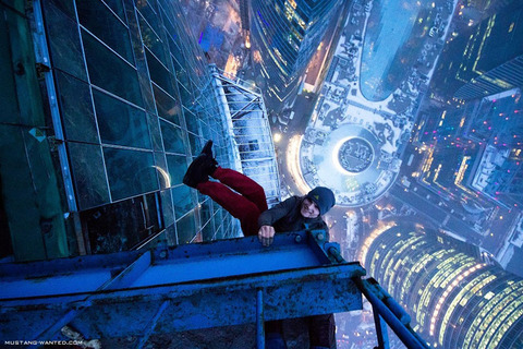 extreme-rooftopping-skywalking-12