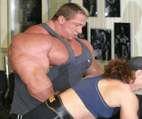 roided-out-bodybuilders-18