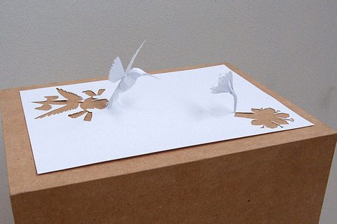 papercraft-art-from-one-sheet-of-paper-peter-callesen-1
