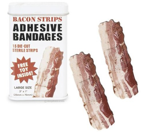 fashion-products-bacon-6