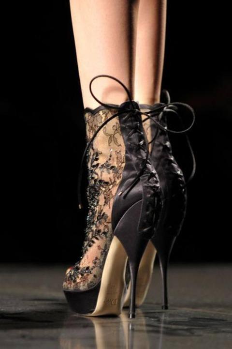 high-heels-271