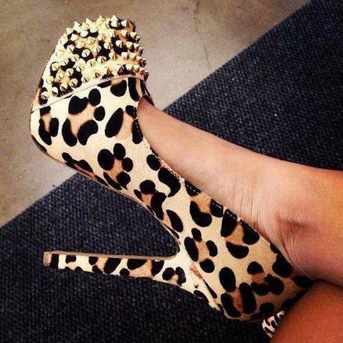 a-high-heels-281