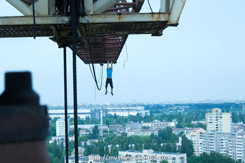 extreme-rooftopping-skywalking-7