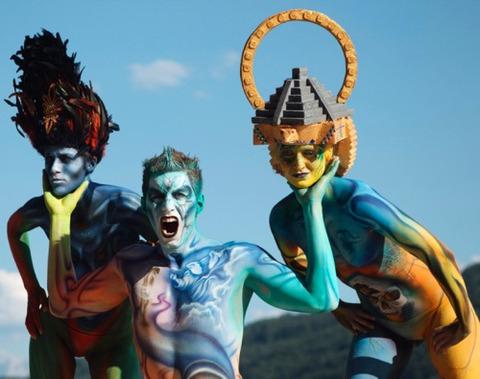 world-bodypainting-festival-2012-35