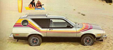 take_a_look_at_these_retro_car_ads_640_31
