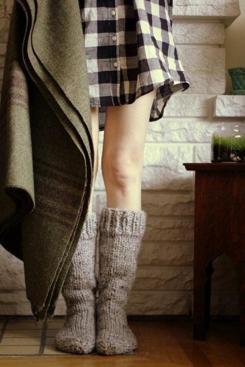 enjoy-winter-10