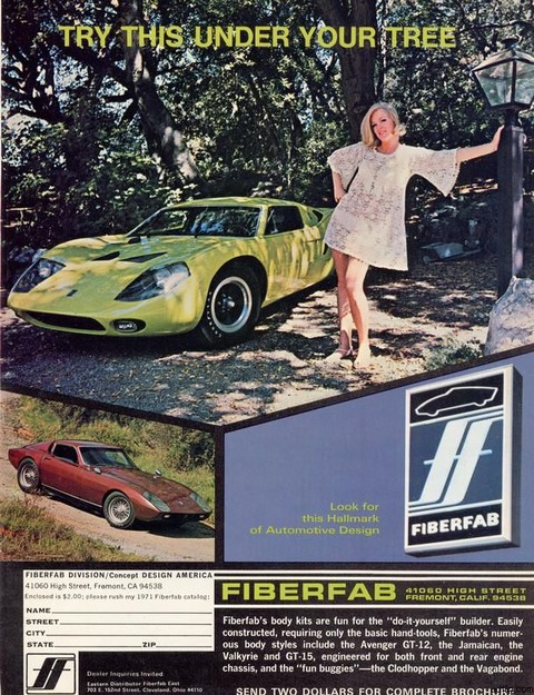 take_a_look_at_these_retro_car_ads_640_high_20