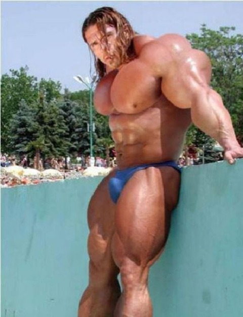 roided-out-bodybuilders-21