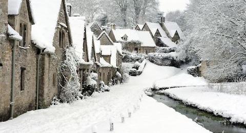 enjoy-winter-22